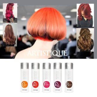 Refresh Color Shampoo / Sampon pentru reimprospatarea culorii